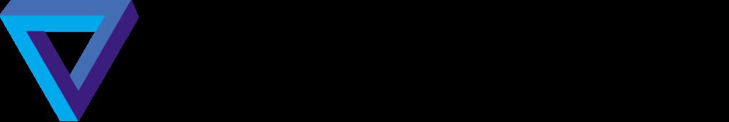Logo inmobiliaria Aguafreda